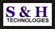 S & H Technologies